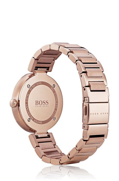 Boss Allusion 1502418 - London Time Watches