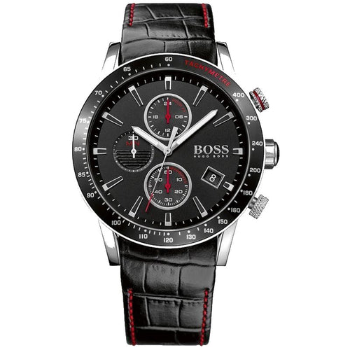 Boss Rafale 1513390 - London Time Watches