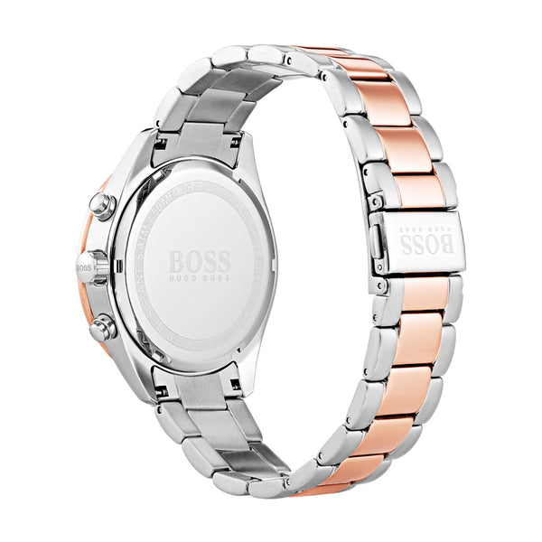 Boss Talent 1513584 - London Time Watches