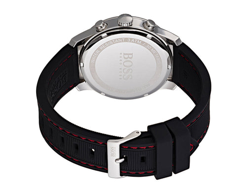 Boss The Professional 1513525 - London Time Watches