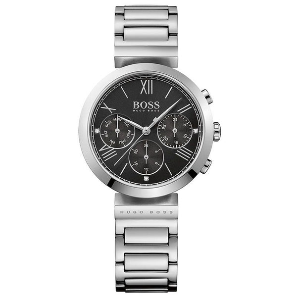 Boss Classic Sport 1502398 - London Time Watches