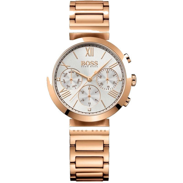 Boss Classic Sport 1502399 - London Time Watches