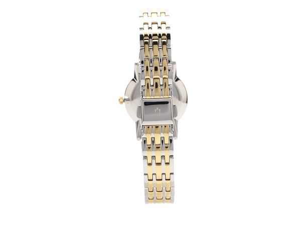Diamonds 98S115 - London Time Watches