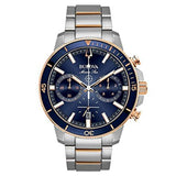 Marine Star 98B301 - London Time Watches