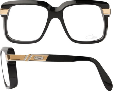 Cazal Legends Leather Edition 163/3 701 59