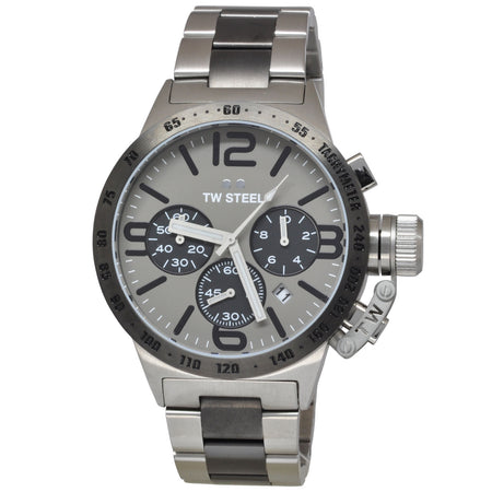 GC-3  Chrono X72025G7S