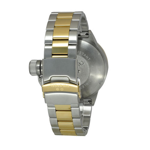 TW Steel Canteen CB41 - London Time Watches