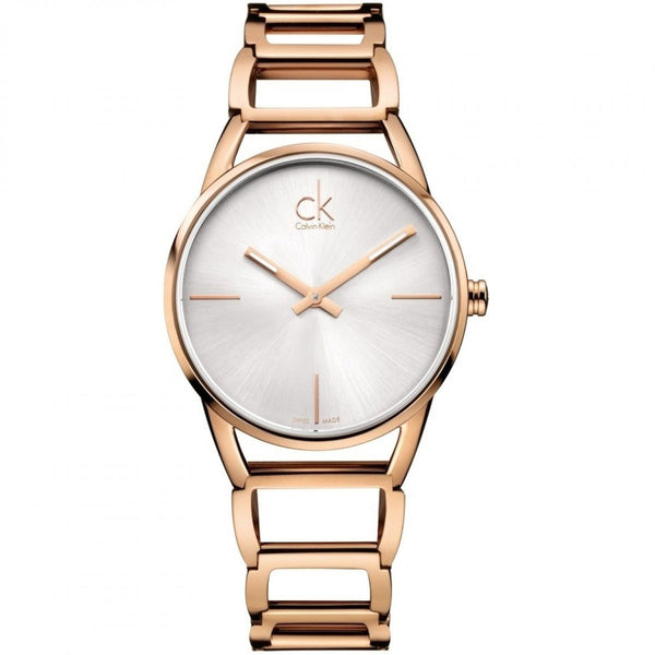CK Stately  K3G23626 - London Time Watches