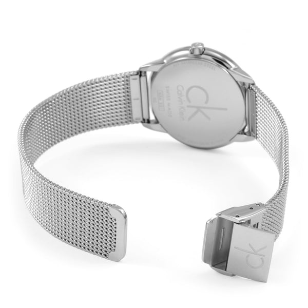 CK Minimal K3M2212Y - London Time Watches