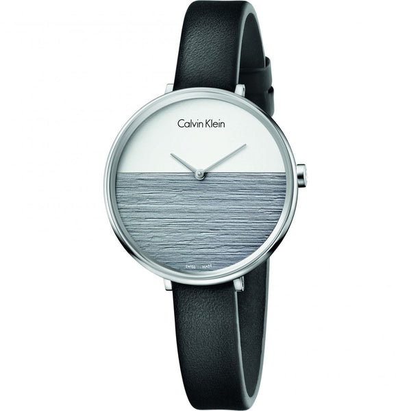CK Rise K7A231C3 - London Time Watches