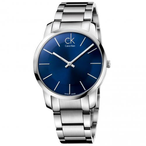 CK City K2G2114N - London Time Watches