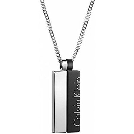 CK Necklace KJ0QMP080100