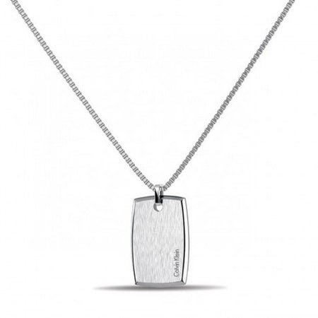 Guess Necklace UBN82012