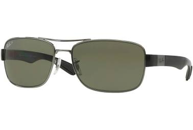 RAYBAN RB3522 004/9A 61