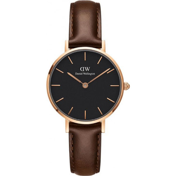 DW Petite Bristol 32mm - London Time Watches