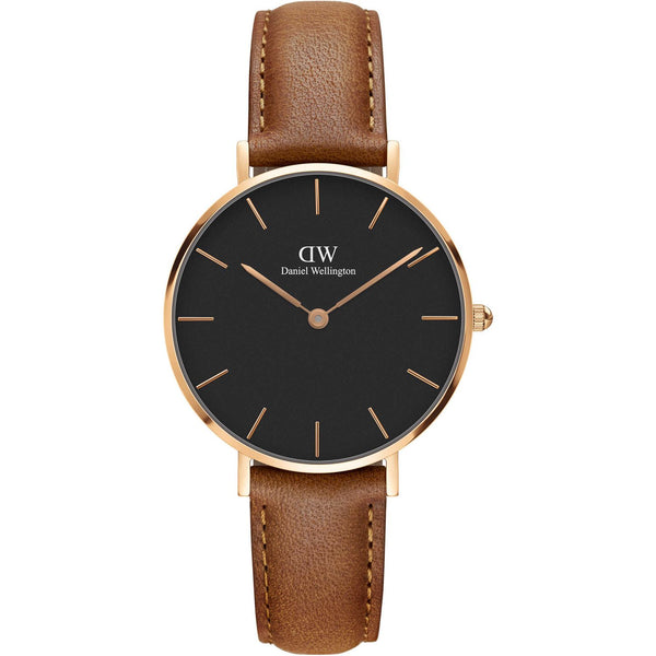 DW Petite Durham 32mm - London Time Watches