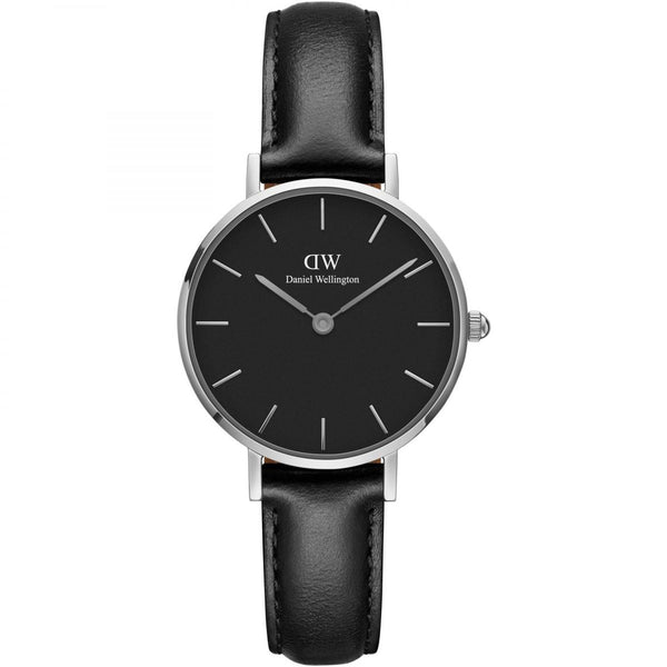 DW Petite Sheffield 32mm - London Time Watches