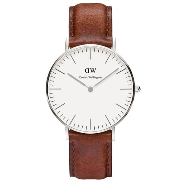 DW Classic St Mawes 36mm - London Time Watches