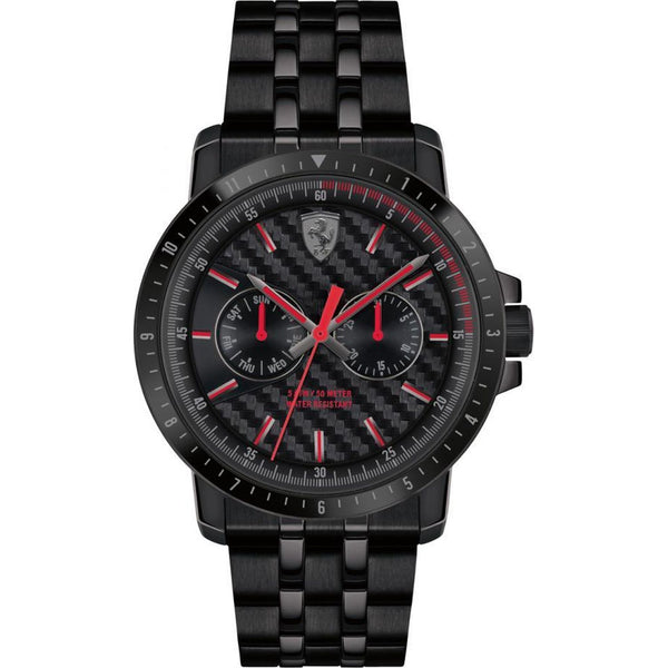 Ferrari Turbo 0830454 - London Time Watches
