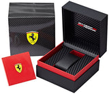 Ferrari Redrev 0830301 - London Time Watches