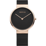 Bering 14539-166 - London Time Watches