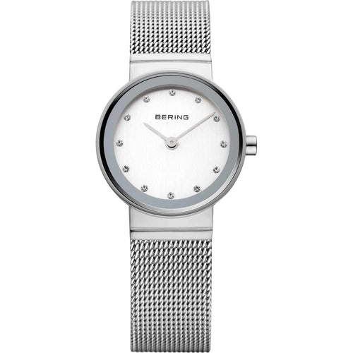 Bering 10122-000 - London Time Watches