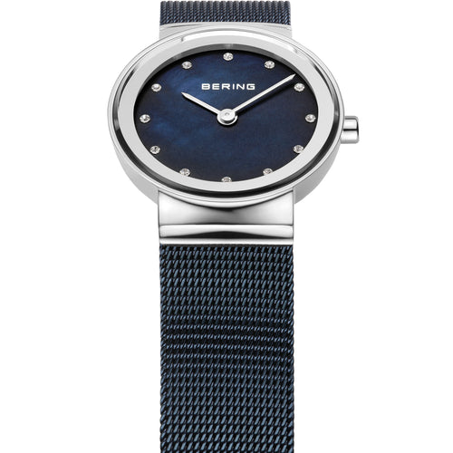 Bering 10126-307 - London Time Watches