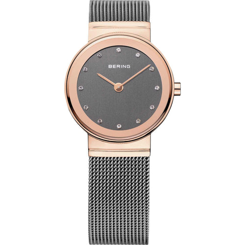 Bering 10126-369 - London Time Watches