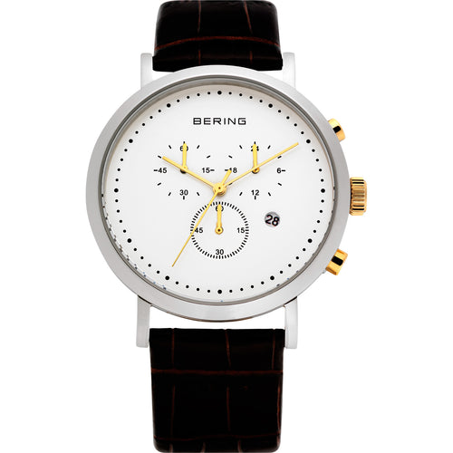 Bering 10540-534 - London Time Watches