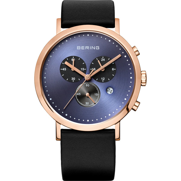 Bering 10540-567 - London Time Watches