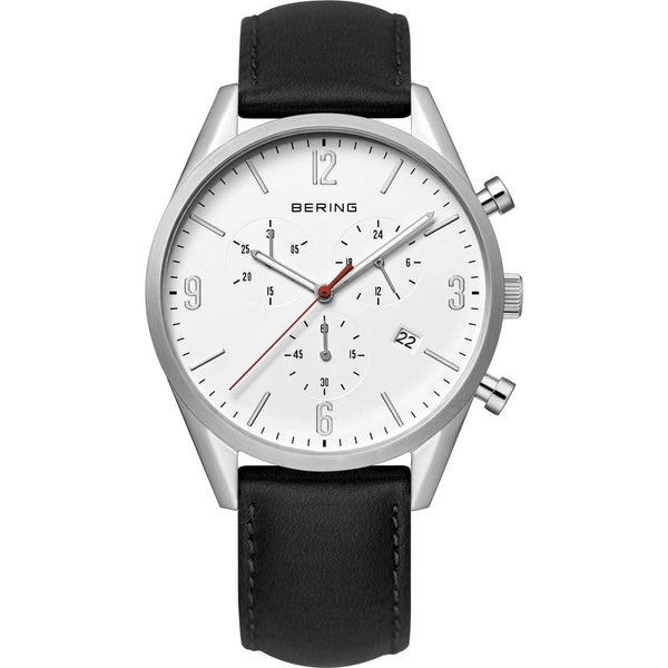 Bering 10542-404 - London Time Watches