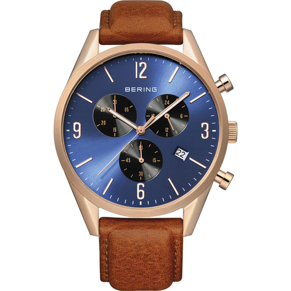 Bering 10542-467 - London Time Watches