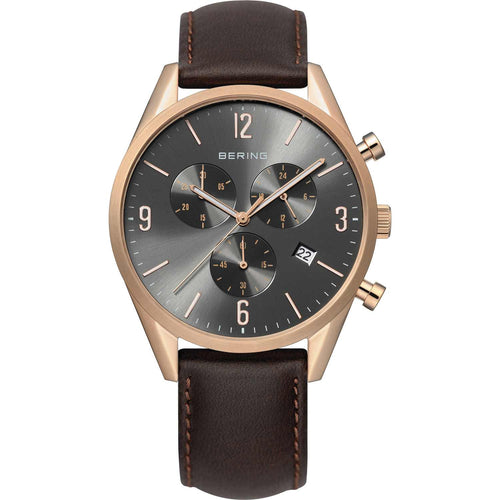 Bering 10542-562 - London Time Watches