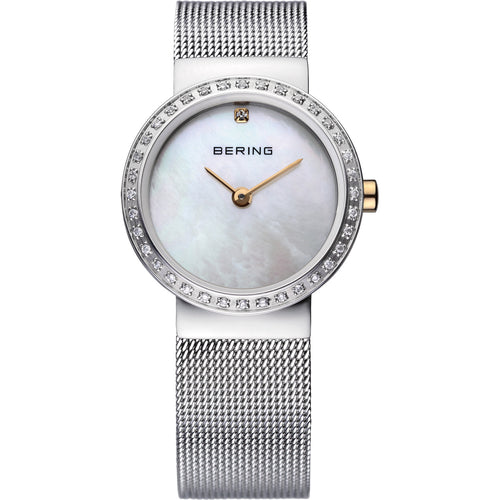 Bering 10725-010 - London Time Watches