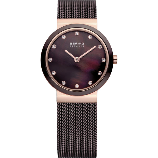 Bering 10725-262 - London Time Watches