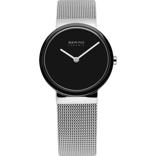 Bering 10729-042 - London Time Watches