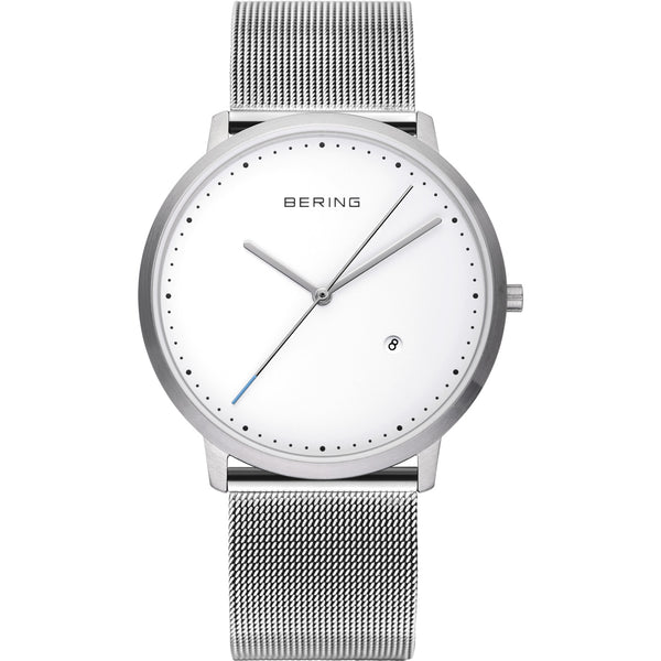 Bering 11139-004 - London Time Watches
