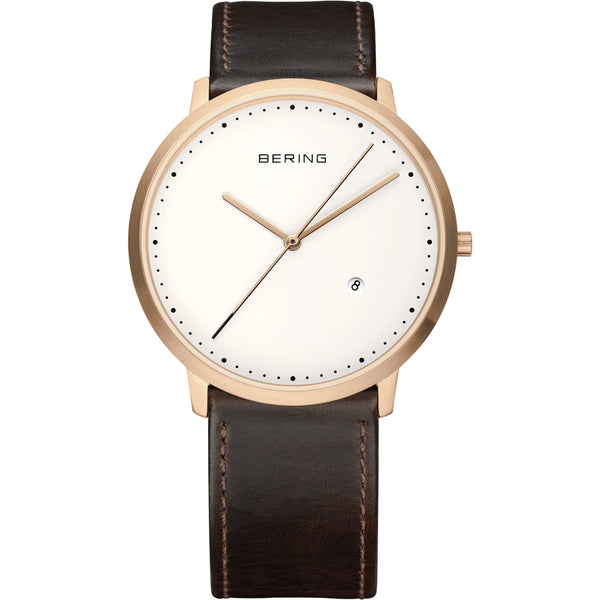 Bering 11139-564 - London Time Watches