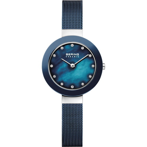 Bering 11429-387 - London Time Watches