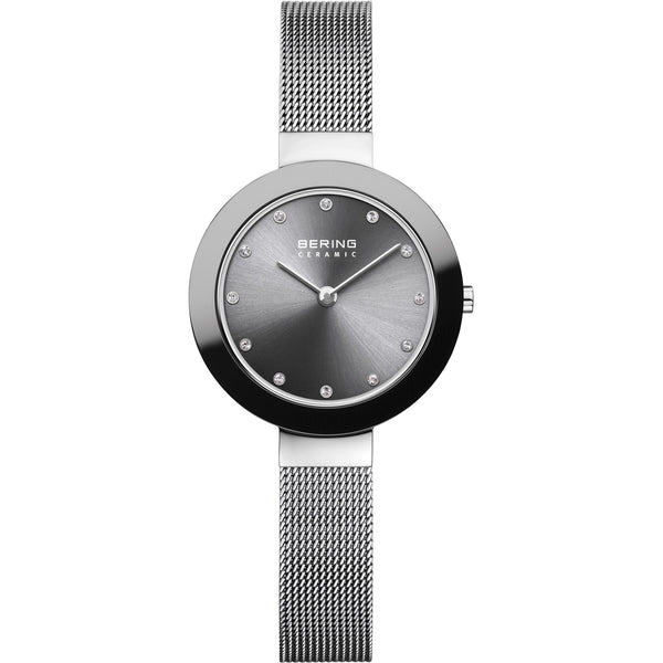 Bering 11429-389 - London Time Watches