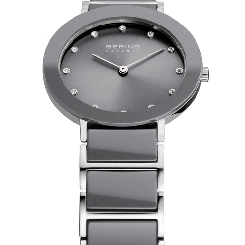 Bering 11435-789 - London Time Watches