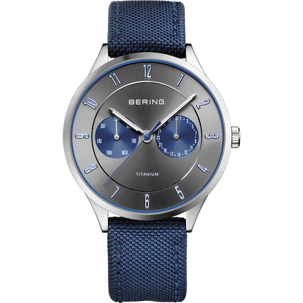 Bering 11539-873 - London Time Watches