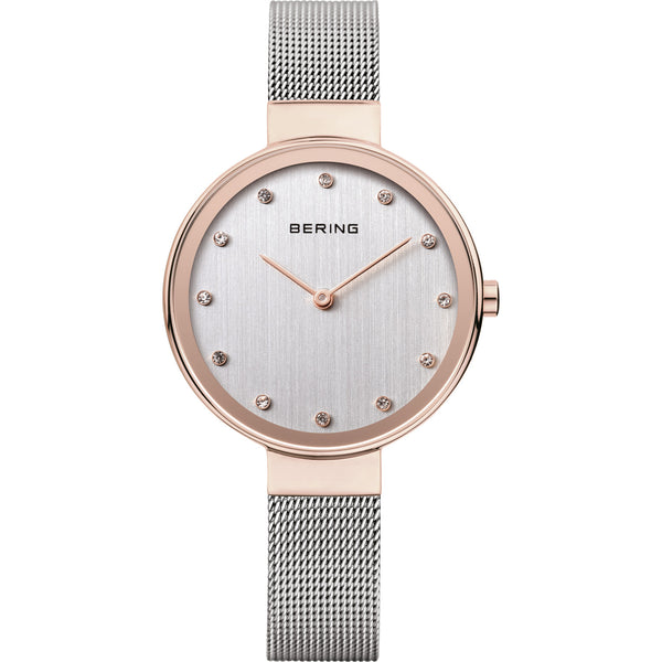 Bering 12034-064 - London Time Watches