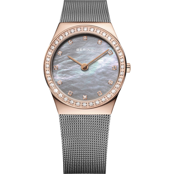 Bering 12430-369 - London Time Watches