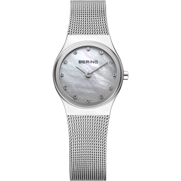 Bering 12924-000 - London Time Watches