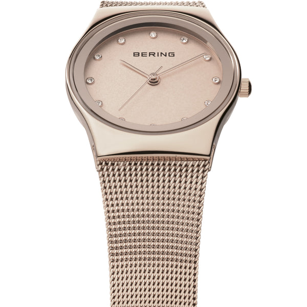 Bering 12927-366 - London Time Watches