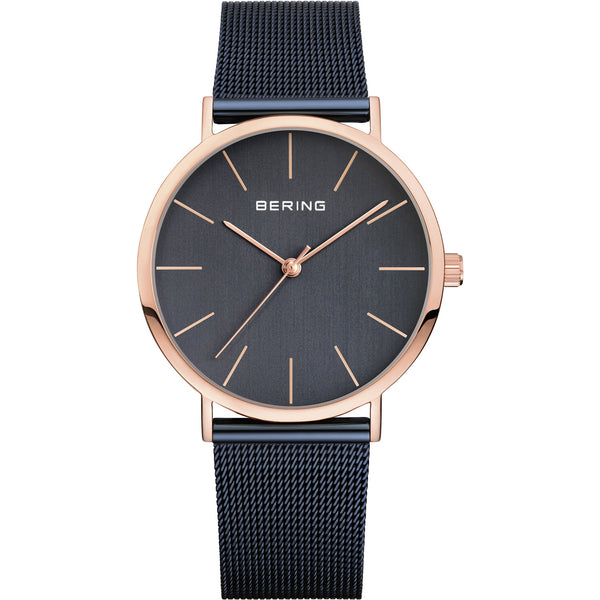 Bering 13436-367 - London Time Watches
