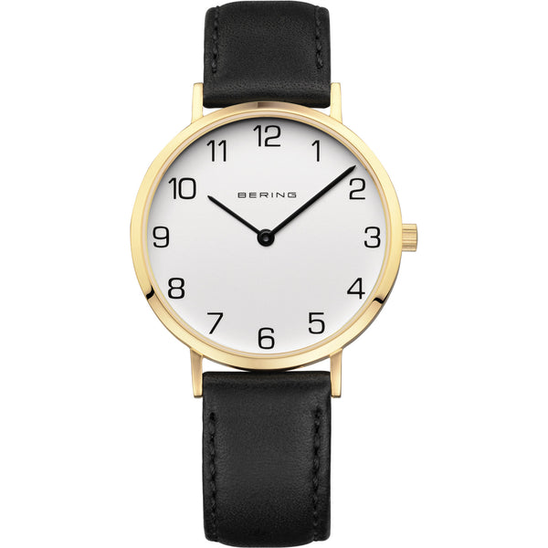 Bering 13934-434 - London Time Watches