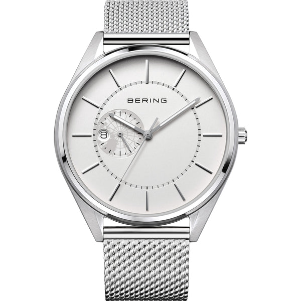 Bering 16243-000 Automatic - London Time Watches