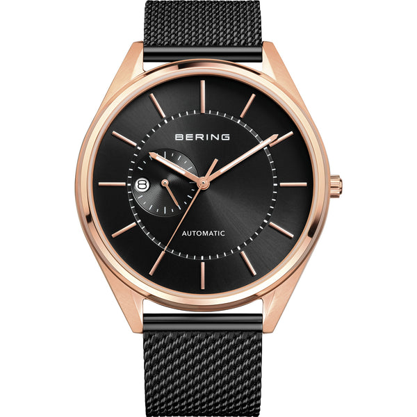 Bering 16243-166 Automatic - London Time Watches